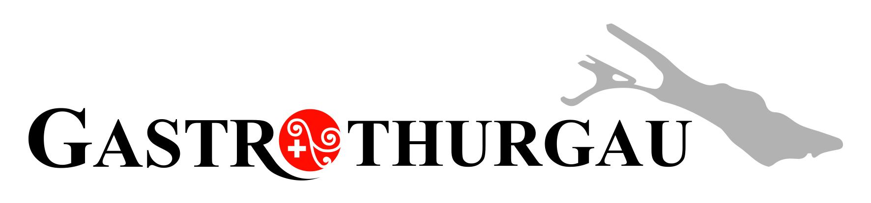 Gastro Thurgau Schwiizer Grill 4 saisons Partenaire