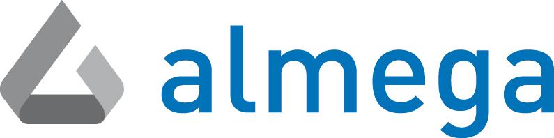 Almega AG Schwiizer Grill 4 stagioni Partner