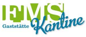 FMS Gaststätte Kantine