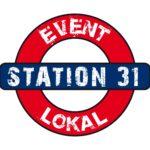 Station 31 Märstetten